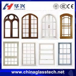 corrosion resistant indian latest style aluminum window