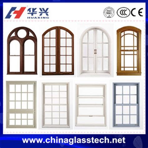 corrosion resistant indian style aluminum window