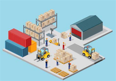 design for manufacturing poli 5 enterprise level tools for inventory management