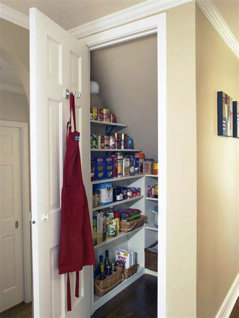 10 smart ideas to store more in your bathroom amazing 8 smart space saving solutions and storage ideas