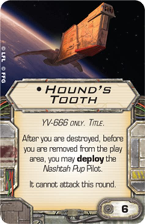Imperial Assault Deployment Card Template by Hound S Tooth X Wing Miniatures Wiki Fandom Powered By