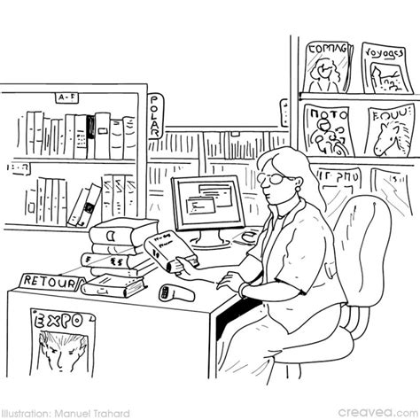23 dessins de coloriage magasin 224 imprimer sur laguerche