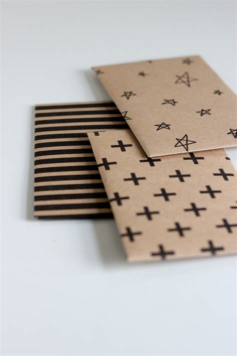 Delias Gift Cards - kraft paper gift card envelope free printable