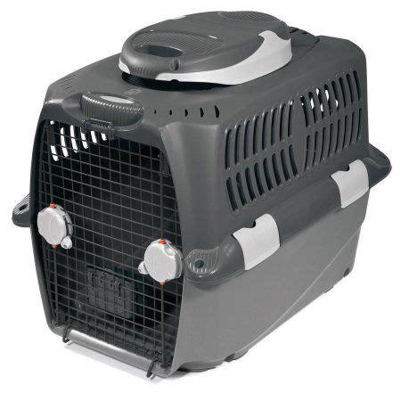 Pet Carrier Pet Cargo Size S best 25 large kennel ideas on