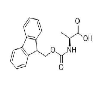 n 9h n 9h fluoren 9 ylmethoxy carbonyl l alanine company inc