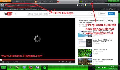 download youtube pakai idm cara download video youtube tanpa idm executable anonymus