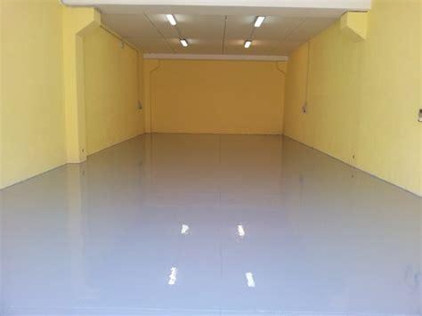 come realizzare un pavimento in resina realizzare pavimento in resina resinsiet srl