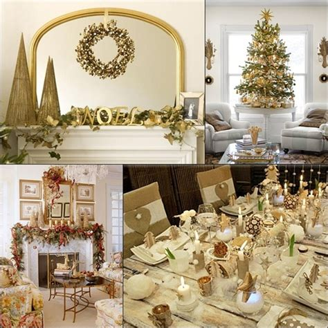 new year 2016 home decorating ideas new home decor delmaegypt