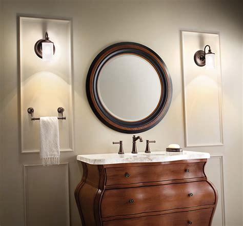 63 bathroom design trends for 2018 decorator s wisdom