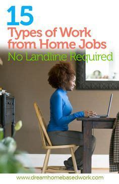 Online Work From Home Jobs In Hyderabad Without Investment - 1000 ideas about types of work on pinterest what type