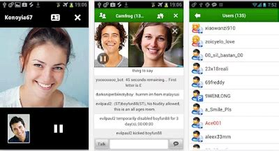 camfrog apk camfrog pro 2016 apk for android version free