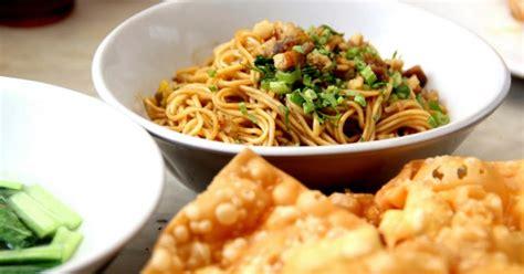 teks prosedur membuat mie resep masakan dari mie super kenyal dan lezat tutorial89