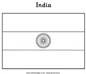 indian flag coloring page india flag coloring page c1 w8 classical conversations