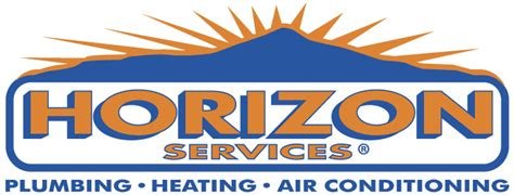 Horizon Heating And Plumbing by Bike Shops Providing Sag Support
