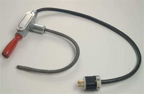 induction bolt heater bolt heaters induction bolt heating