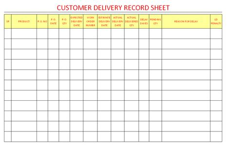 dispatch schedule template 18 dispatch schedule template abconindia s just