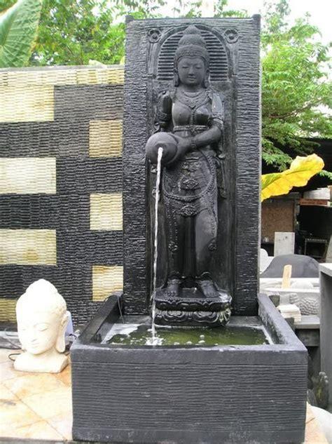 fontaine d intérieur 1790 35 best images about fontaines hores statues