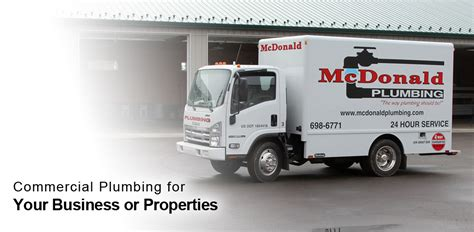 Grand Rapids Plumbing Services by Grand Rapids Plumbing Mcdonald Plumbing Plumbing