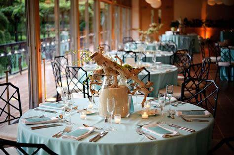 160 best East Coast Wedding Venue Ideas images on