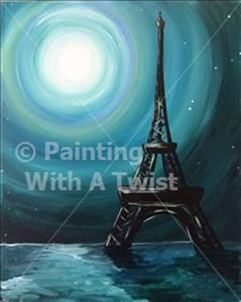 paint with a twist avon indiana 17 best images about painting with a twist ideas on