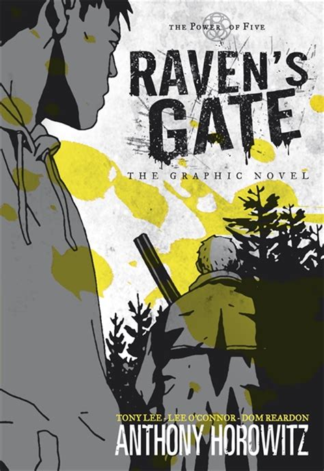 world gate a kethem novel books walker books the power of five s gate the
