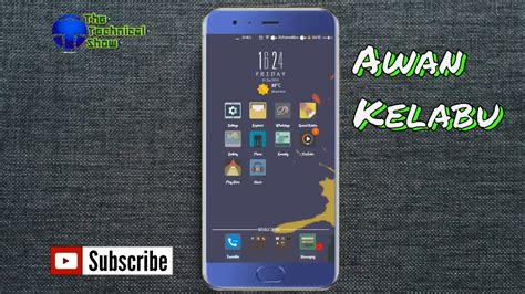 customize themes in miui 7 awan kelabu new xiaomi theme best miui theme web
