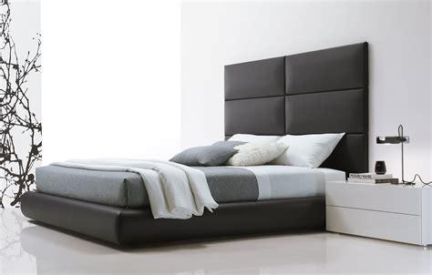 respaldos originales para camas 1001 consejos dormitorios minimalistas