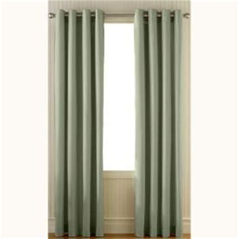 canvas grommet curtains 28 best images about curtains on pinterest contemporary