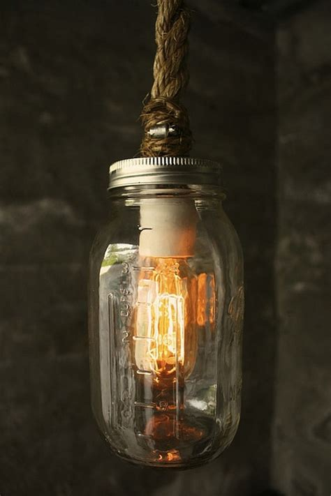 Handmade Lights - handmade luke ls take you back to the vintage era
