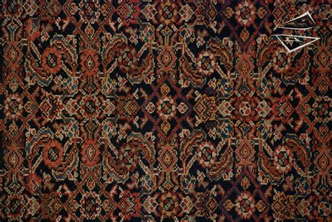 4 x 8 rugs feraghan rug runner 4 x 8