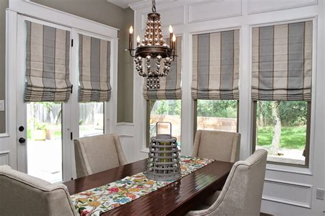 window shade ideas here are some ideas for your kitchen window treatments