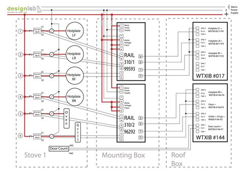 wiring diagram 17 fabulous phone line wiring diagram