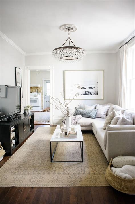 best lighting for living room living room lighting fionaandersenphotography com