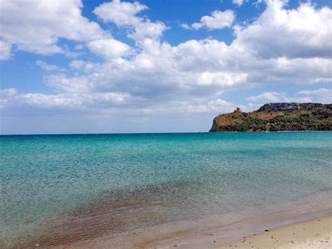 sella olbia the 10 most beautiful coastal towns in italy