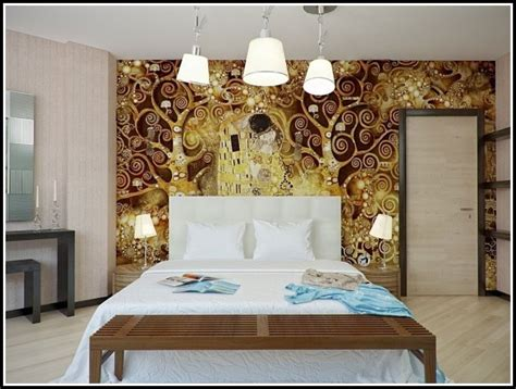 schlafzimmer wanddeko schone ideen moderne schlafzimmer wanddeko graues