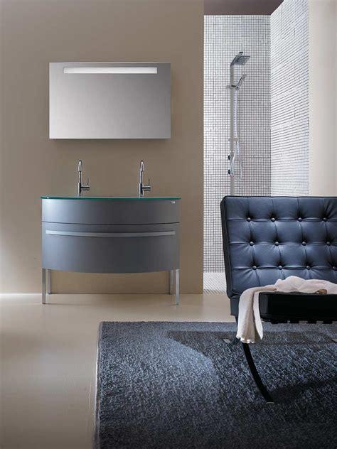 flab accessori bagno gullov mobili per bagno sospesi