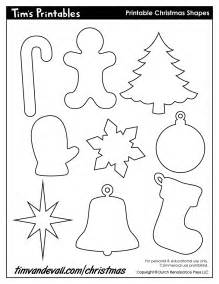 free printable shapes templates printable shapes shape templates