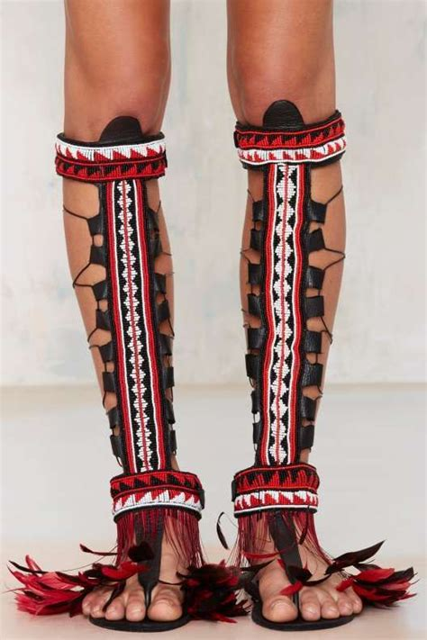 maasai sandals designs 1000 images about on tanzania