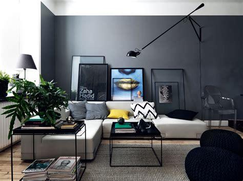 colori pareti soggiorni moderni soggiorno moderno 100 idee per il salotto perfetto