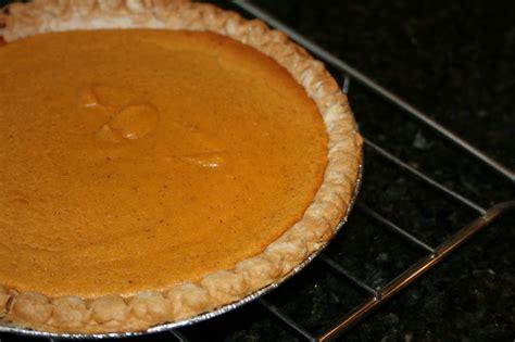 sweet potato pie i recipe allrecipescom party invitations ideas