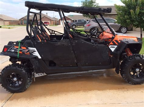 doors for 2014 polaris rzr 900 page 232 new or used polaris motorcycles for sale