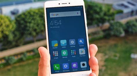 Air Design Iphone 6 7 5 Xiaomi Redmi Note F1s Oppo S6 Vi xiaomi redmi note 4 review android authority