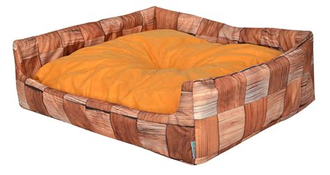 dog beds clearance cat bed dog bed dog basket dog mat aruba woods clearance sale