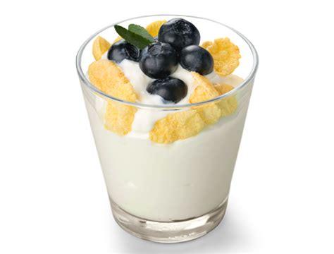 Intermarche Sugar Detox Yogurt by Sugar Detox Program