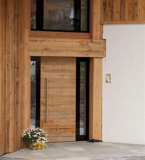 Terrassendächer Alu Preise by Die Besten 25 Vord 228 Cher Aus Holz Ideen Auf