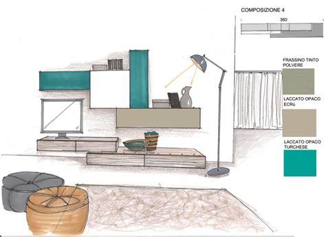 soggiorni moderni lissone mobili soggiorno lissone trova le migliori idee per