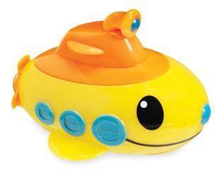 bathtub submarine toy 34 000 bathtub submarine toys recalled