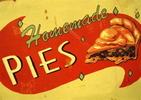 Handmade Pies - a kansas city pie day of the pie 174