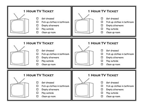 printable restroom tickets 8 best images of bathroom printable tickets printable