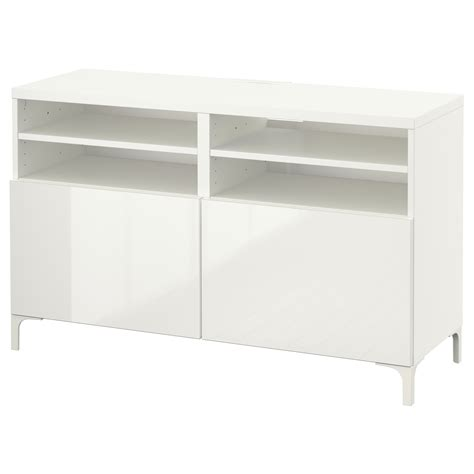tv bench white tv stands tv units ikea